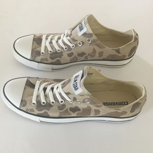 5cefe5fc3b4f50 Converse Shoes - converse 136599 F CT OX SAFARI CM